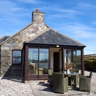 ardilistry-islay-cottage