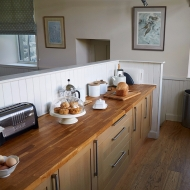 ardtalla-schoolhouse-kitchen